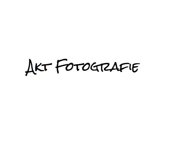 Akt Fotografie Icon