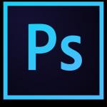 Photoshop_CC_icon-150x150