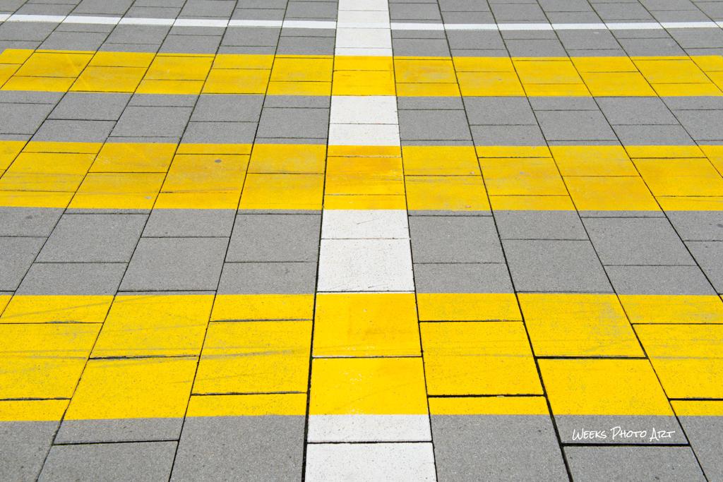 Formen und Farben, Verkehrshaus Luzern